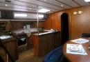 Ocean_Star_561_interior_1.jpg
