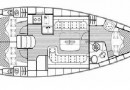 bavaria_37_cruiser_layout.JPG