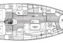 bavaria_39_cruiser_layout.jpg