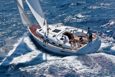 Bavaria 40 Cruiser (New)