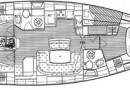 bavaria_46_cruiser_layout.jpg