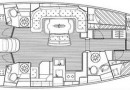 bavaria_50_cruiser_layout.jpg