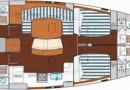 beneteau_oceanis_523_layout.jpg