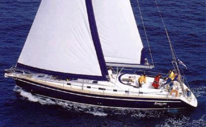 Ocean Star 51.2