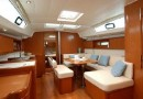 oceanis_43_interior_1_new.jpg