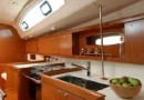 oceanis_43_interior_2_new.jpg