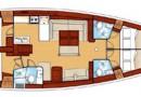 oceanis_layout.jpg