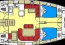 Ocean_Star_56.1_layout_.jpg