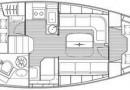 bavaria_33_cruiser_layout.jpg