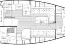 bavaria_34_cruiser_layout.jpg