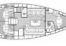 bavaria_37_cruiser_layout.JPG
