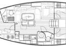 bavaria_40_cruiser_layout.jpg