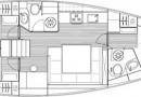 bavaria_43_cruiser_layout.jpg