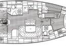 bavaria_46_cruiser_layout.jpg