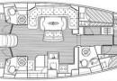 bavaria_50_cruiser_layout.jpg