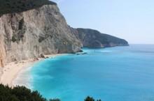 Lefkas (Ionian Islands)