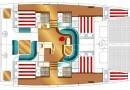 nautitech_47_layout.jpg