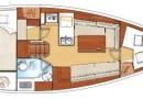 oceanis_31_layout.JPG