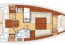 oceanis_34_layout.jpg