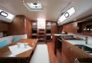 oceanis_40_interior_1_new.jpg
