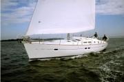 Beneteau Oceanis 423