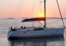 oceanis_43_sailing_new.jpg